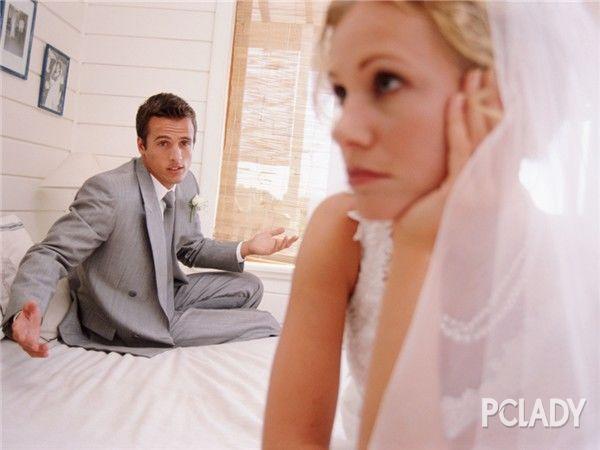 试离婚是什么意思 让你全面了解试离婚