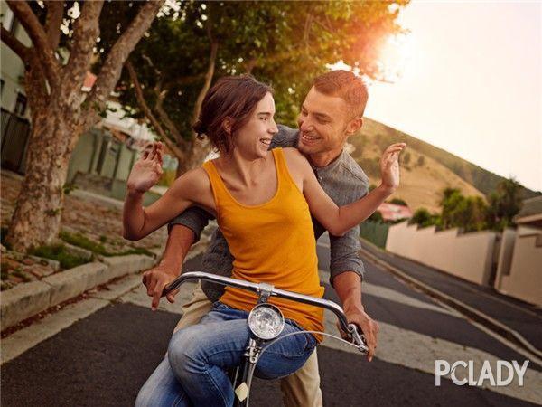 最容易发生艳遇的地方 7个容易发生浪漫故事的地方