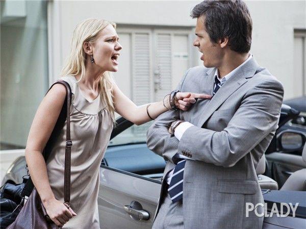 冷暴力女人是什么心理 造成女人冷暴力的五大主要原因
