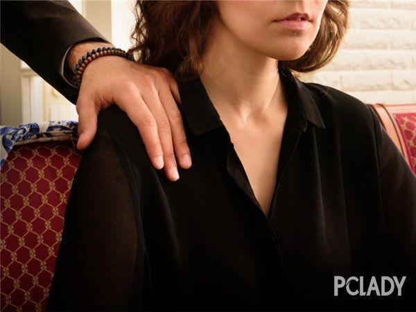 遭遇家庭暴力该不该离婚 选择离婚前你应该弄清楚这些