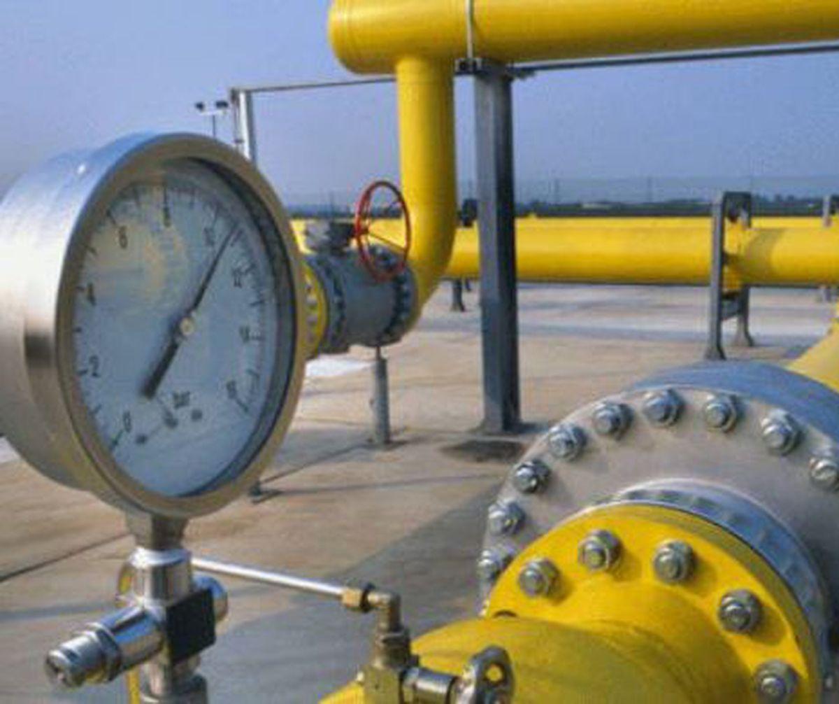 罗马尼亚监管机构立法取消天然气安装初装费